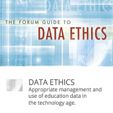 Data Ethics