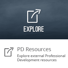 Free PD Resources