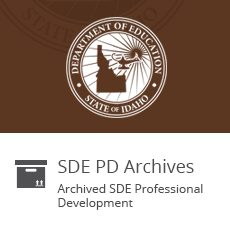 http://sde.idaho.gov/departments-archives.html